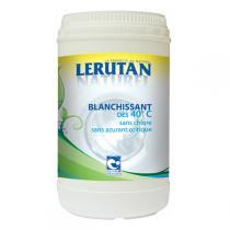 Lérutan - Blanchissant 1 kg