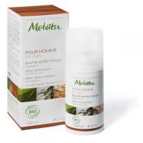 Melvita - Dopobarba addolcente 50 ml