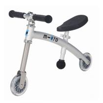 Micro - G-BIKE Kids Training Bike - 100mm Wheels