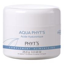 Phyt's - Aqua Phyt's Hyaluronic Acid