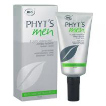 Phyt's - Organic After-Shaving Moisturiser for Men 75g