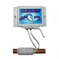 Scalewatcher - Nano Hard Water Treatment System