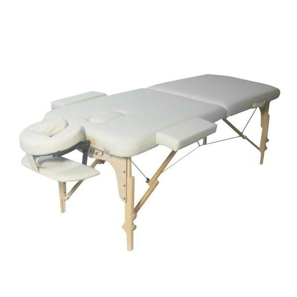 Table de massage pliante karma beige byp acheter sur - Ou acheter table de massage ...