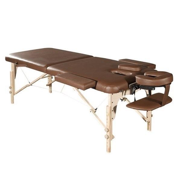 table de kin pliante table massage pliante aluminium et appui tte bleu with table de kin. Black Bedroom Furniture Sets. Home Design Ideas