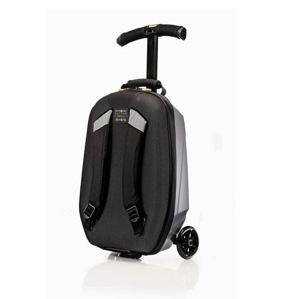 Micro - Bagage - Kickboard LUGGAGE