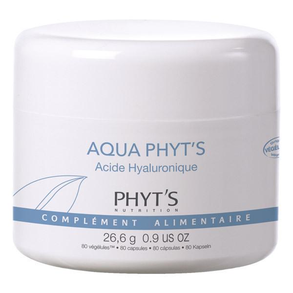 Phyt's - Aqua Phyt's Hyaluronsäure