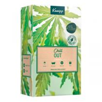 Kneipp - Coffret Chill Out