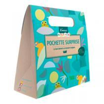 Kneipp - Pochette surprise Bain Bleu