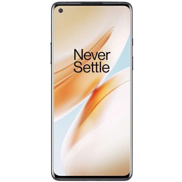 OnePlus - 8 128Go Noir - Comme neuf