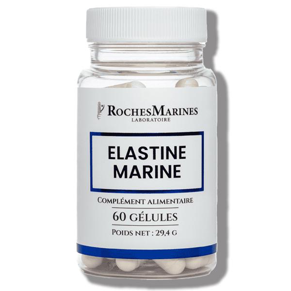 Roches Marines - Elastine marine