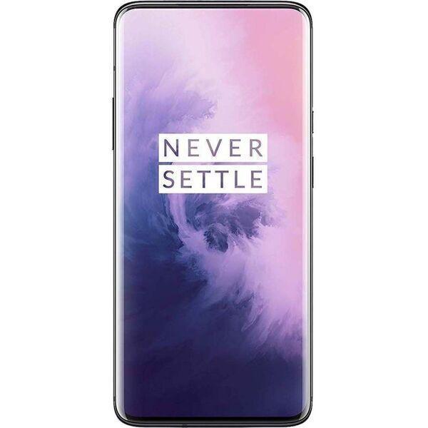 OnePlus - 7 Pro 256Go Noir - Comme neuf