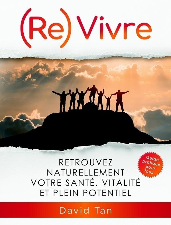 Biovie - (Re)Vivre - David Tan