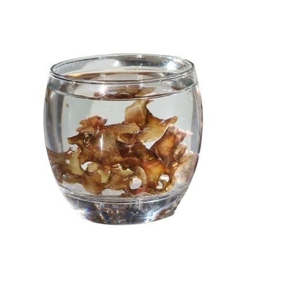 Bretalg - Algue nori fraîche 1kg