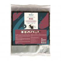 Marinoé - Feuilles de nori en plaque 30g