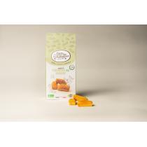 La P'tite Chipeuse - Mini Financiers Amande Bio 120 gr