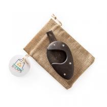 D'Caps - Ouvre-capsule de café