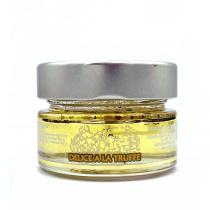 Mamie Monnier - Délice miel à la truffe 80g