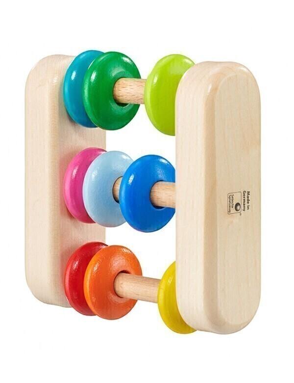 Selecta - Abacus