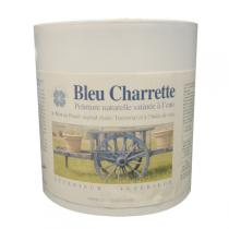 Biorox - Bleu Charrette BIOROX 75 cl