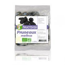 Fructivia - Pruneaux moelleux BIO 200g