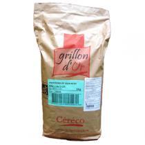 Grillon d'or - Protéine de soja petit 3kg