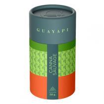 Guayapi - Caña de Indias Polvo 50g