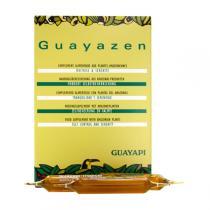 Guayapi - Guayazen Komplex - 10 Ampullen à 10 ml
