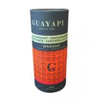 Guayapi - Guaraná 100 Cápsulas