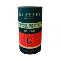 Guayapi - Urucum en poudre 50g