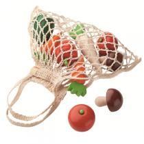 Haba - Einkaufsnetz Gemüse
