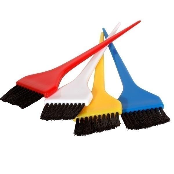 Beliflor - Dye Applicator Brush