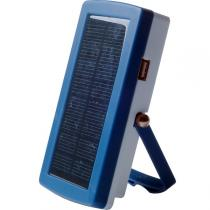 Power Plus - Lizard USB Solar Powerbank & Battery Charger
