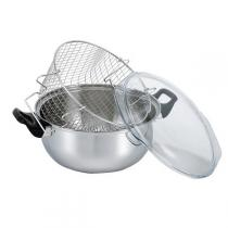 Beka - Deep Fryer Set 26cm