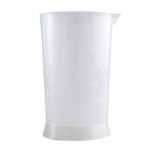 Centifolia - Vaso de precipitado graduado plástico 100 ml
