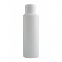 Centifolia - Plastic Bottle with Lid 125ml