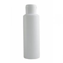 Centifolia - Flacon avec capsule 125ml