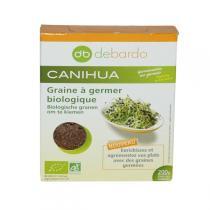 Debardo - Organic Sprouting Seeds Canihua 200g