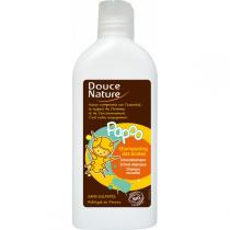 Douce Nature - Papoo Läuseshampoo 200 ml