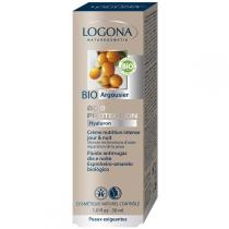 Logona - Age Protection Anti-Falten Fluid Tag & Nacht