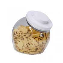 Oxo - Boîte hermétique Pop Cookies 3L