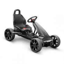 Puky - Kart F550 Noir Enfant dès 4 ans