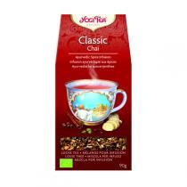 Yogi Tea - Infusion vrac Classic Chai 90g