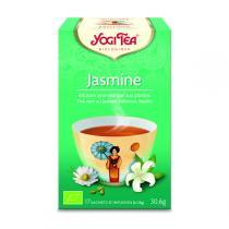 Yogi Tea - Tao Jasmine Tea