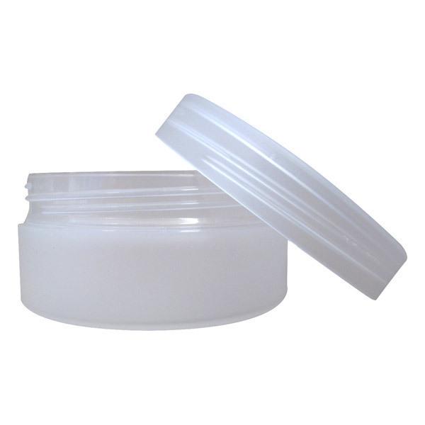 Centifolia - Pot naturel 100ml