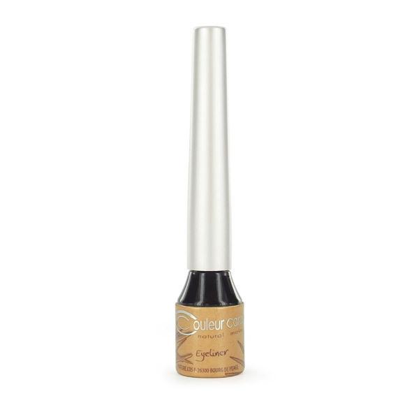 Eye liner noir couleur caramel acheter sur for Liner noir