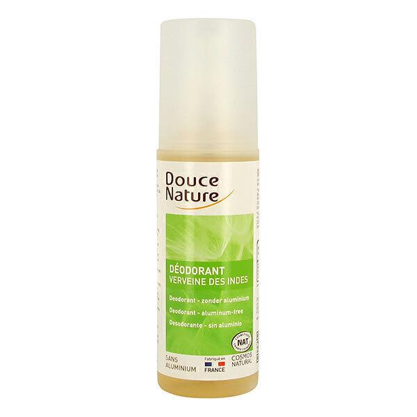 Douce Nature - Déodorant corporel 125ml