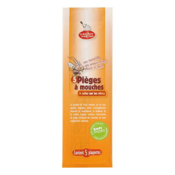 piege a moucherons piege a mouches fly trap piege a. Black Bedroom Furniture Sets. Home Design Ideas