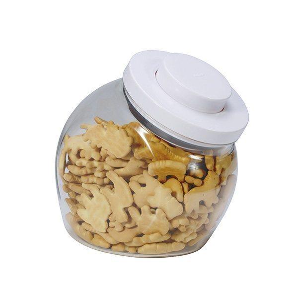 Oxo - Boîte hermétique bonbonnière POP 1,9L