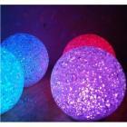 >Shop the range Decorative lighting