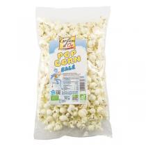 Grillon d'or - Pop Corn salé 50g